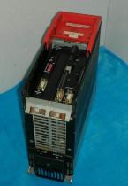 SEW Eurodrive MOVIDRIVE MDS60A0015-5A3-4-0T