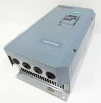 Siemens 6SE9522-4DG40-6AA0 Module