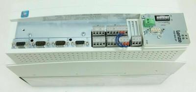 Lenze 9300 EVS9331-EP Servo inverter
