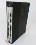 Siemens SIMATIC S7 6ES7470-1VB10