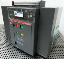 ABB SACE Emax E4H-A36 Circuit Module