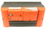 SEW Eurodrive Movidrive MCF41A0150-503-4-00