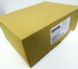 Lenze ECSEM032C4B Axle Module