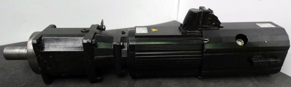 SEW PSF 622 CM90M/BR/KTY/VR/AK0H/SB50 PSF622CM90MBR