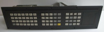 Siemens 6FC5103-0AC02-0AA0 OPERATOR PANEL