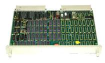 Siemens 6ES5340-5AA11 Memory Module