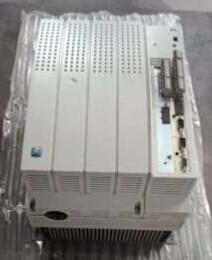 Lenze Inverter EVF9329-EV