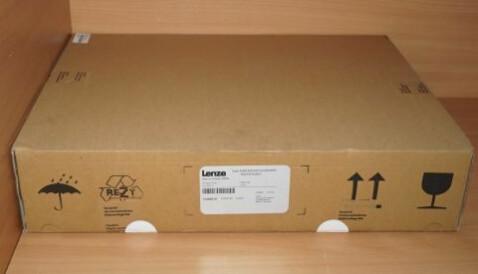 Lenze Servo Drives 9400 E94ASHE0074A22ENNN-S0074HX0051