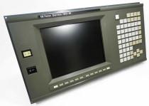Fanuc Series 150-M A02B-0163-C382