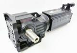 SEW Eurodrive K67 CMP100L/KY/RH1M/SMB Gear Motor
