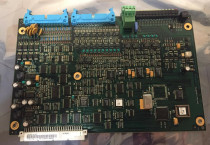 ABB YPQ111A YPQ 111A YPQ-111A 61161007 PCB Circuit Board
