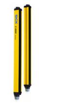 Sick C4000 C40S-1503CA010 Safety light curtains