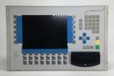 Siemens SIMATIC S5 6AV3637-1ML00-0BX0