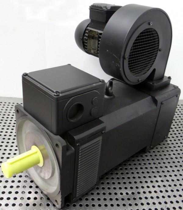 Lenze Synchron-Servomotor MDFQAIG112-22