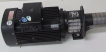 Grundfos MG90LC2-24FT115-H3 MOTOR
