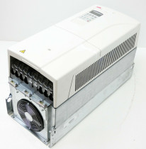 ABB Oy ACS800-01-0100-3+E202 Inverter