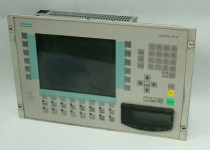 Siemens OP37 6AV3637-1LL00-0BX0 Operator Panel