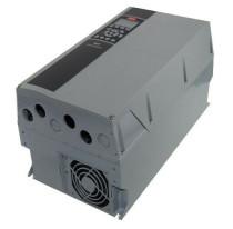 Danfoss VLT FC-302P200T5E00H4XG 131F4436