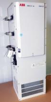 ABB ACS504-170-5 Converter Unit