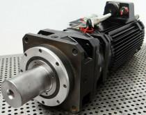 SEW Eurodrive PSF801N/ES10DY112LBTHAGYS Motor