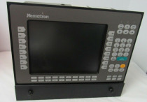 Nematron ICC-6L6-HS2 INTERFACE DRIVE