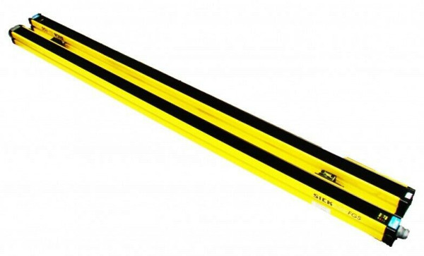 SICK 30-FGS FGSS1350-22 1012624 SENDER 1350MM PROTECTIVE HEIGHT