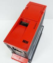 SEW EURODRIVE Movidyn MKS51A015-503-50