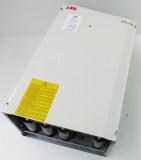 ABB ACS600 ACN63403353 Inverter 474A