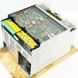 Baumüller BUH-4-80-6-002 Power Inverter Unit