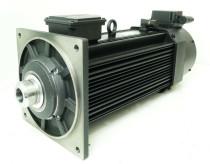 Lenze MCA 21X35-RS0B0-Z0H0-KS5F12N-R0SU Servo Motor 20,3 KW