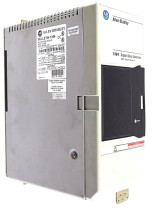 Allen Bradley 1394 1394C-SJT05-C-RL Servo Controllers