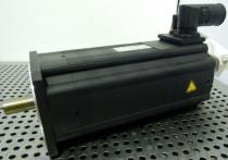 Lenze MCS 14P32-RS0P1-A24N-ST6S00N-R0SU Servo Motor