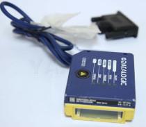 DATALOGIC DS2100N-2214 Raster Barcode Scanner Bar Code Reader