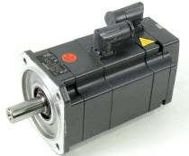 Siemens 1FK7060-5AH71-1AH8 Servo Motor 6,2A 7200rpm