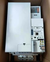Lenze E84AVSCE2234VX0 Module