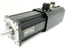 Rexroth MDD093C-N-020-N2M-110PR2 SERVO MOTOR