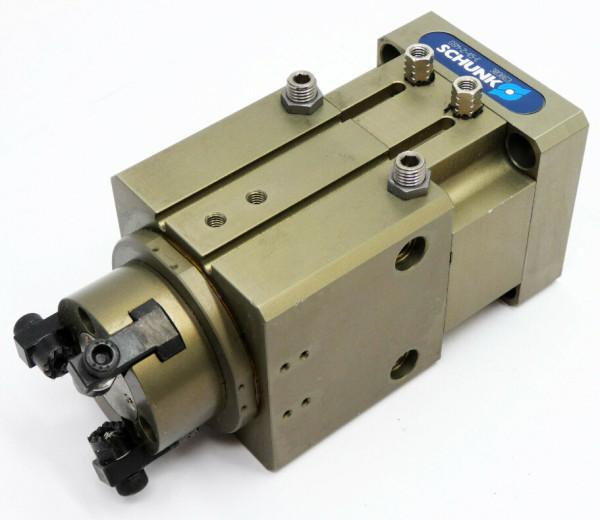 Schunk GSM-Z-45-E Swing Module
