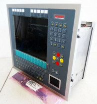 Beckhoff Single-touch Panel CP6531-0002