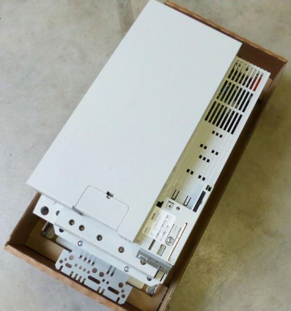 Lenze Inverter Drives 8400 E84ABBNE3034VNO