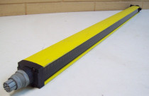Sick C4000 C40S-0903DA010 SAFETY LIGHT CURTAIN SENDER
