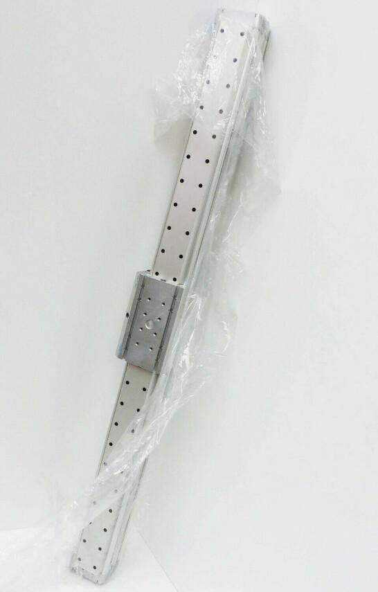 Festo DGPL-63-1150PPVA-GFB Linear Actuator