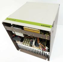 Siemens 6RA2128-6GV66-6CB0 Simoreg D520/90