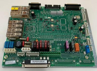 Kuka Roboter ESC-C13 V1.60
