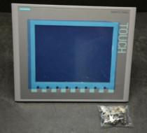 Siemens Simatic IPC477C Pro 6AV7883-6AE10-3BK0