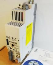 Lenze E84AVSCE2222VXO Inverter Drives