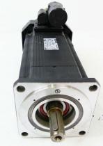 Lenze MCS 14P26-RS0B0-B24N-ST5F10N-R0SU Servo Motor