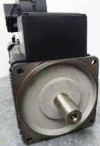 Lenze Synchron-Servomotor MDFQAIG112-22-100KKB35A300ST-RF