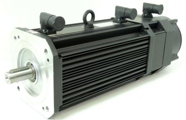 Lenze MDFKAIG090-22 Servo Motor 3,8kW 1680rpm