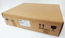 Lenze E94ASHE0174B22NNET-S0244HX0051 servo drives
