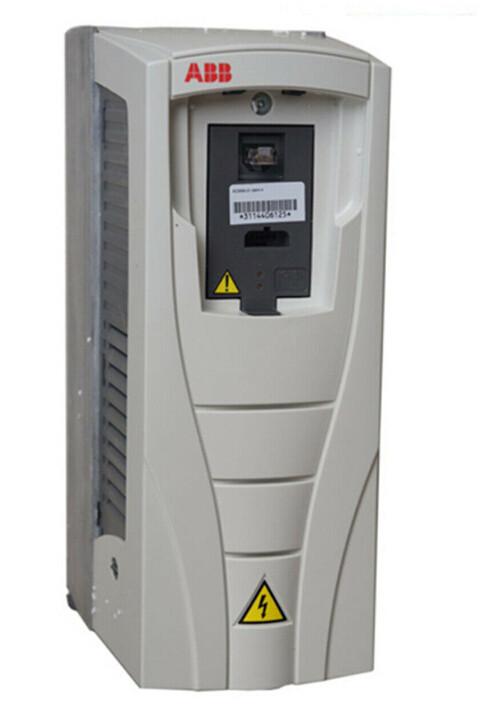 ABB ACS880-01-119A-7+E200+K454+R700 Inverter AC525-690V 110KW